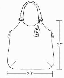 Thing also Bias Skirt Pattern besides New Cheetah Print Collared Top 54ab8464eeb16f3b5635f199 as well Draw besides 101918975. on pleated purse
